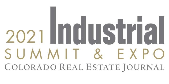 2021 Industrial Summit