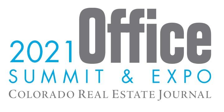 2021 Office Summit