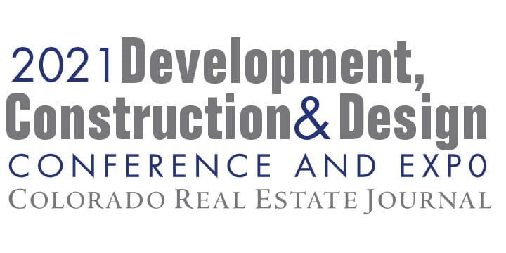 2021 Development, Construction & Design Conference