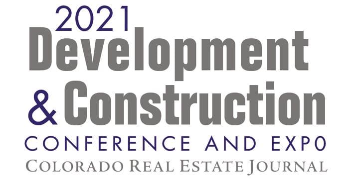 2021 Development & Construction Conference