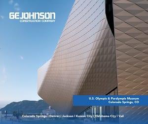 GE Johnson Advertising Banner 300 x 250