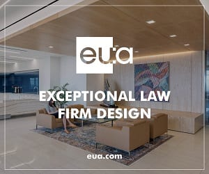 EUA Law Firm Banner 300 x 250