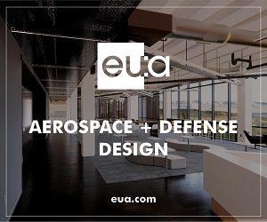 EUA Aerospace August Banner 300 x 250