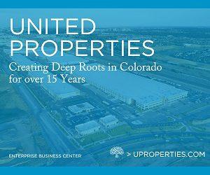 United Properties September Banner 300 x 250